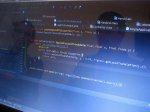 kod pisany pod nowy sterownik