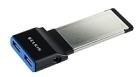 Produkty USB 3.0