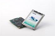 Dyski MLC SSD